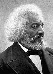 180px-Frederick_Douglass_(2)